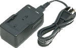 External Charge for 2TouchPOS Epson Tablet Printer - Crider Solutions